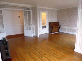 Appartement à rénover - 4/5 pièces - 90 m²