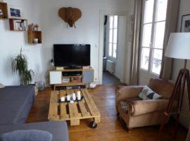 #VENDU# #EXCLUSIVITE# - Centre Ville Marché - 3 pièce 45 m²