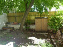 #EXCLUSIVITE# - Charmant 2 Pièces sur Jardin Privatif de 36 m²