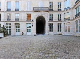 #EXCLUSIVITE# - PARIS VIème - Cluny - La Sorbonne